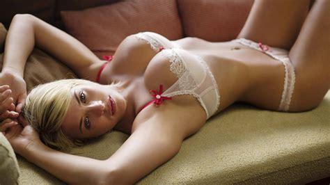 hot couch wallpaper gemma atkinson sexy boobs arnav actress