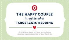 target baby registry insert cards template wedding invitation inserts on wedding gift