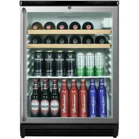 cabinet beverage refrigerator best 25 beverage refrigerator ideas on