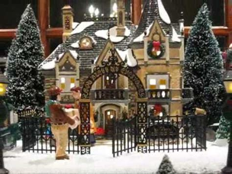 department christmas ideas department 56 snow