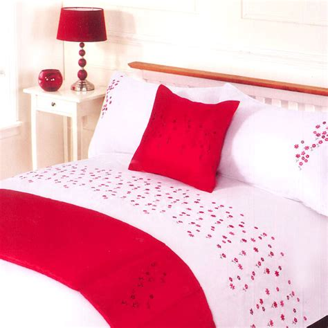 red bed in a bag tori red bed in a bag harry corry limited