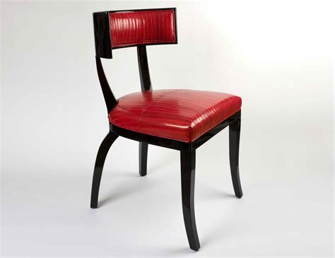 Luxury Dining Chair Gold Leaf Dining Chairs Luxury Furniture Mahogany Dining Chairs With Best Luxury Dining Chairs