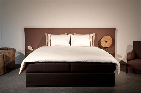 Handmade Bed - la lune headboard 300 bed headboards from nilson