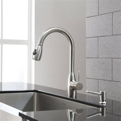 sensate touchless kitchen faucet reviews wow