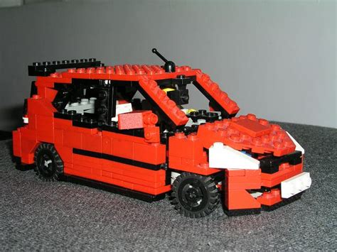 lego honda lego and honda jazz toyota nation forum