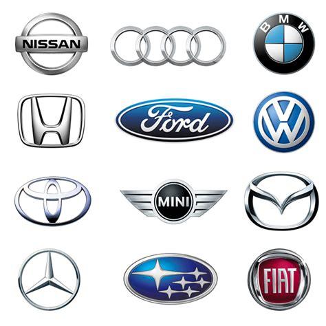stuttgart car logo 100 stuttgart car logo porsche classic car munich