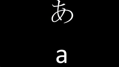 Alphabet Wallpapers - Wallpaper Cave O Alphabet Wallpaper