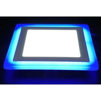 Philips Downlight Led Dn024b 7 20w daftar harga downlight semua merek terbaru update oktober