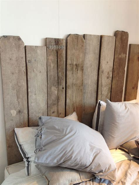 backboard bed backboard bed for the home pinterest
