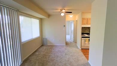 3 bedroom apartments in laurel md willow lake apartment homes laurel md apartment finder