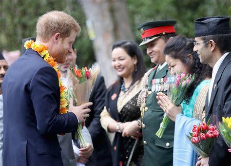prince harry and meghan markle serena williams wedding prince harry to be meghan markle s plus one at serena