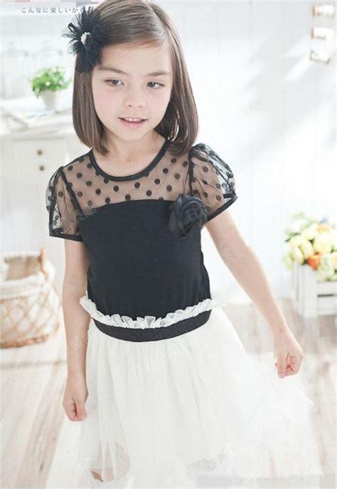 imagenes coreanas sexis imagenes de modelos en ropa interior transparente