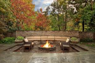 Outdoor Living Ideas by Outdoor Living Spaces By Harold Leidner