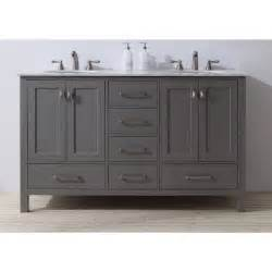 double sink cabinets bathroom best 25 double sink vanity ideas only on pinterest