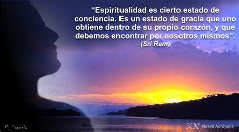 conexiones espirituales como encontrar la espiritualidad a traves de todas las relaciones en su vida spanish edition despertando conciencias espiritualidad