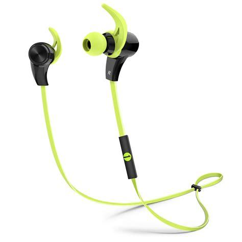 in ear best headphones 10 best wireless stereo bluetooth earbuds in ear