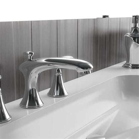 Washroom Hygiene Products And Industrial Hygiene Products Bathroom Accessories Supplier