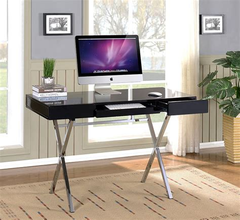 10 best corner computer desk table for graphic designers