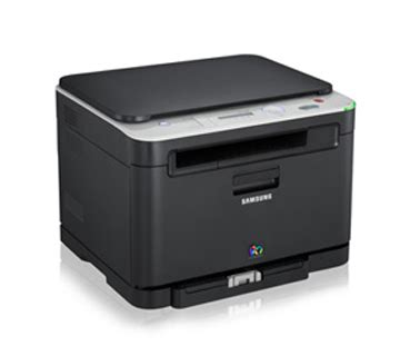 reset samsung 2245 printer page count samsung reset counter printer tips tricks reset