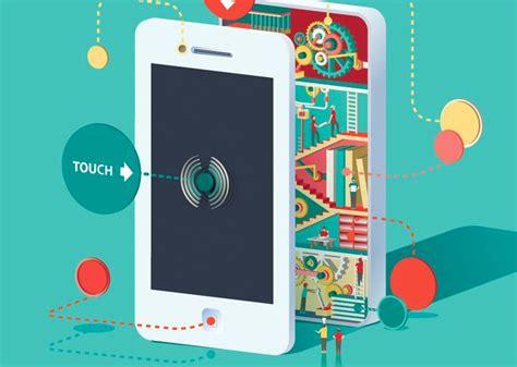 mobile customer experience teletech survey results the mobile customer experience