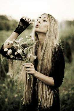 long hair equals hippie 3590 best images about bohemian style on pinterest