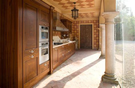 portale cucina beautiful portale veneta cucine images acrylicgiftware