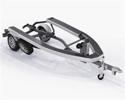 sea doo boat trailer parts sea doo trailer jet ski 3d 3ds