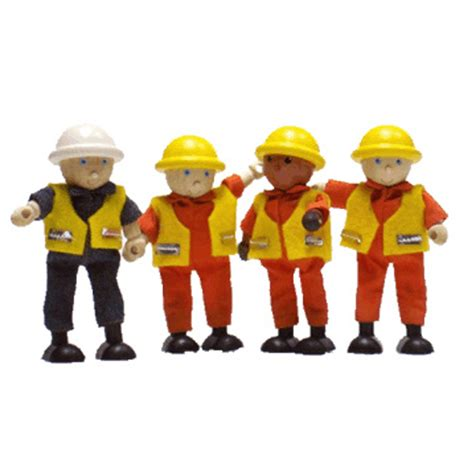 Lego Graphic 12 lego clipart construction worker pencil and in color