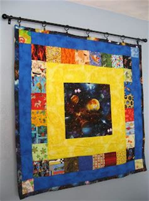 Wall Quilt Rack Plans by Quilt Rack Plans Wall Woodworking Projects Plans