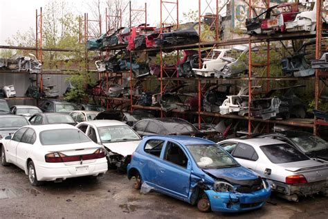 boat junkyard wa car wreckers kwinana cash for cars free car collection