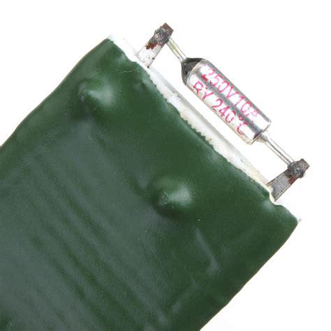 vw resistor pack resistor pack vw t5 28 images epartsland 93 vw eurovan radiator fan resistor pack heater