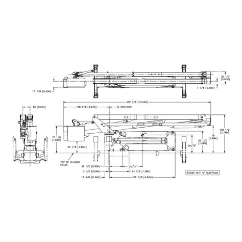 versalift wiring schematics wiring diagram with description