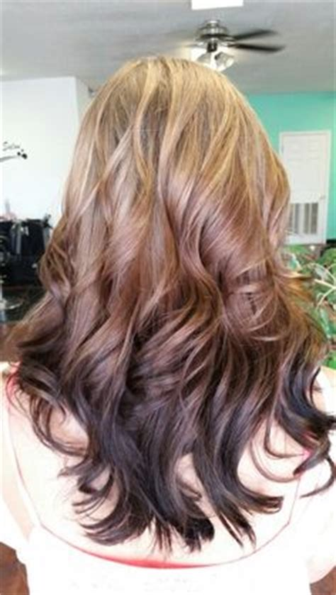 short hair w reverse ombre hair reverse ombre grey transition pinterest reverse ombre