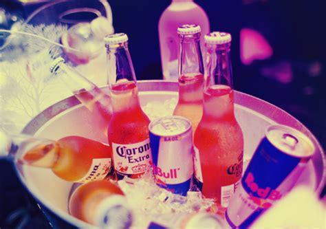 imagenes tumblr alcohol coronas on tumblr
