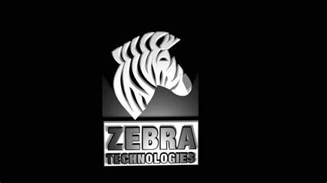Zebra Technologies: Supplying Fortune 500 Companies for ...