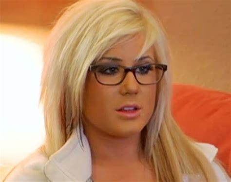 haircuts in chicopee 92 best images about chelsea houska on pinterest her