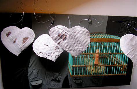 uccello in gabbia uccello in gabbia renato mazzucchelli premio celeste