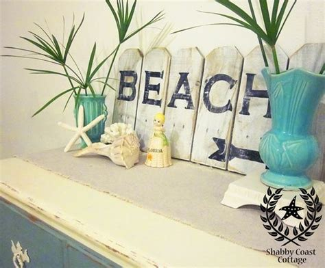 beach decor nautical decor diy diy coastal decor love the beach