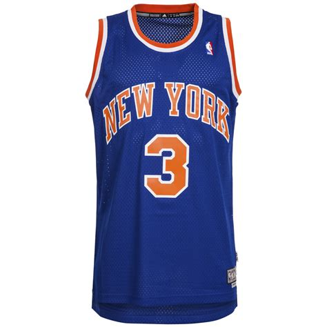 Jersey Basketball Nba nba basketball jersey on shoppinder