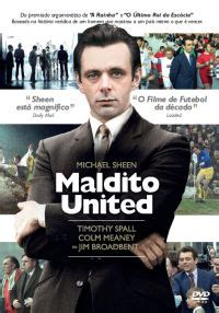 maldito united maldito united
