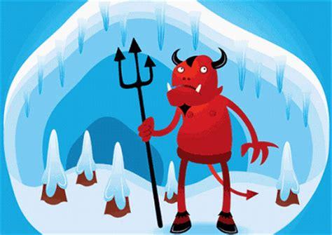 In The Newshell Has Frozen Overspocks I by 187 Shareholder Shocker Chevron S Assets