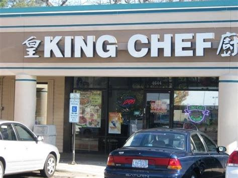 S Kitchen Capital Blvd by King Chef 4644 Capital Blvd Raleigh Nc