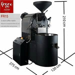 sextant coffee sf 42 best garanti coffee roasters images on pinterest