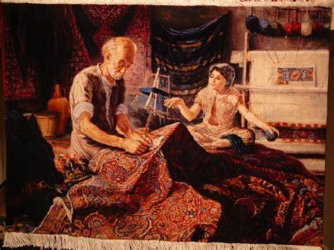 quanto costa lavare un tappeto domande e risposte udine