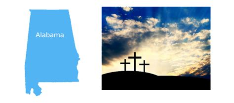 Detox Centers In Alabama by Christian Addiction Treatment In Alabama