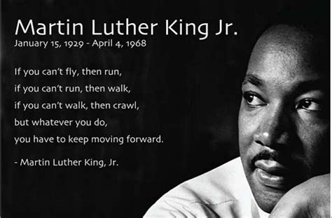 be a king dr martin luther king jr ã s and you books thank you dr martin luther king jr crossfit los angeles