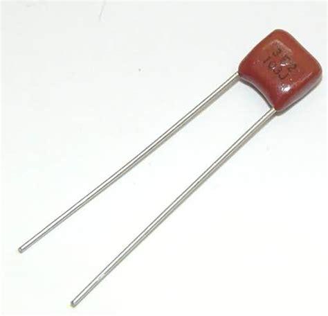 brown capacitor 104 brown capacitor 104 28 images achetez en gros condensateurs en ligne 224 des grossistes
