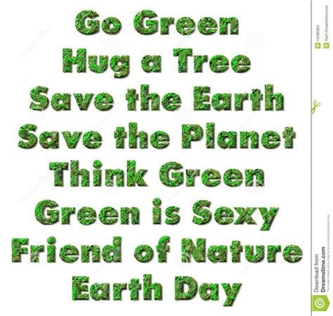 Great Green Idea Save Our Trees by Best 25 Save Trees Slogans Ideas On Slogans