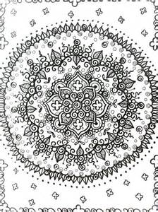 anti stress coloring book anxiety anxiety coloring book