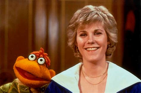 show me anne murray hair styles anne murray muppet wiki fandom powered by wikia